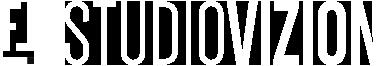 Studio Vizion Webdesigner