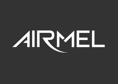 AIRMEL/Mélanie ASTLES