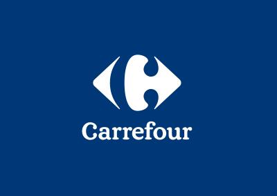 Carrefour Carma