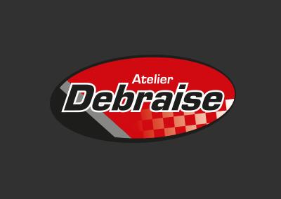 Atelier Debraise