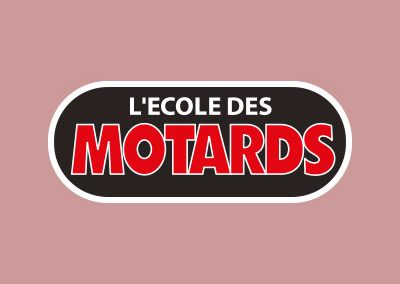 Ecole des Motards