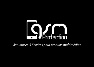 GSM Protection