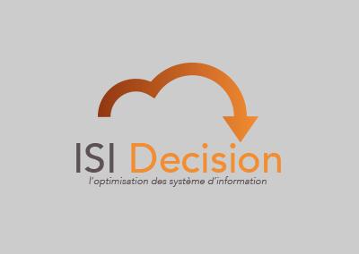 ISI Decision