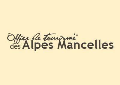 Office de Tourisme Alpes Mancelles