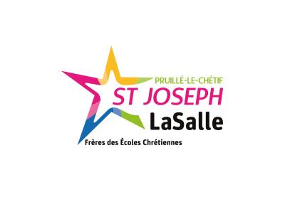 St Joseph La Salle
