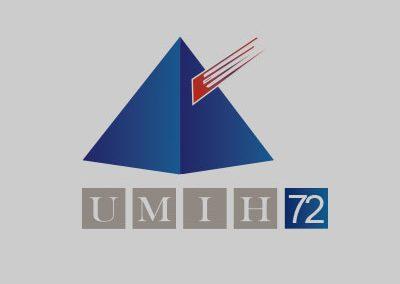 UMIH 72