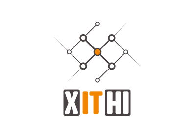 XITHI