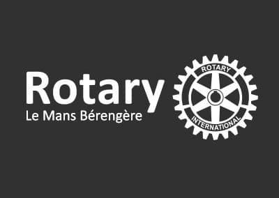 Rotary Berengère