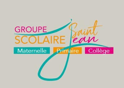 Groupe scolaire St Jean