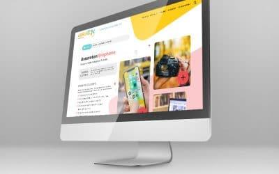 Assurton… Un portail web pour vous rassurer !